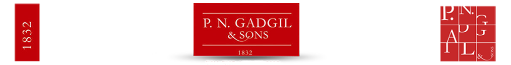 png jewellers aundh pune address
