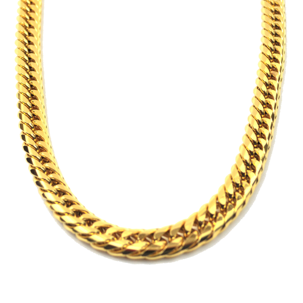Gold chain png transparent. Pure image background peoplepng