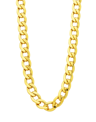 Gold chain png. Transparent pictures free icons