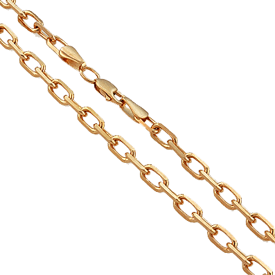 Gold chain vector png. Download image hq freepngimg