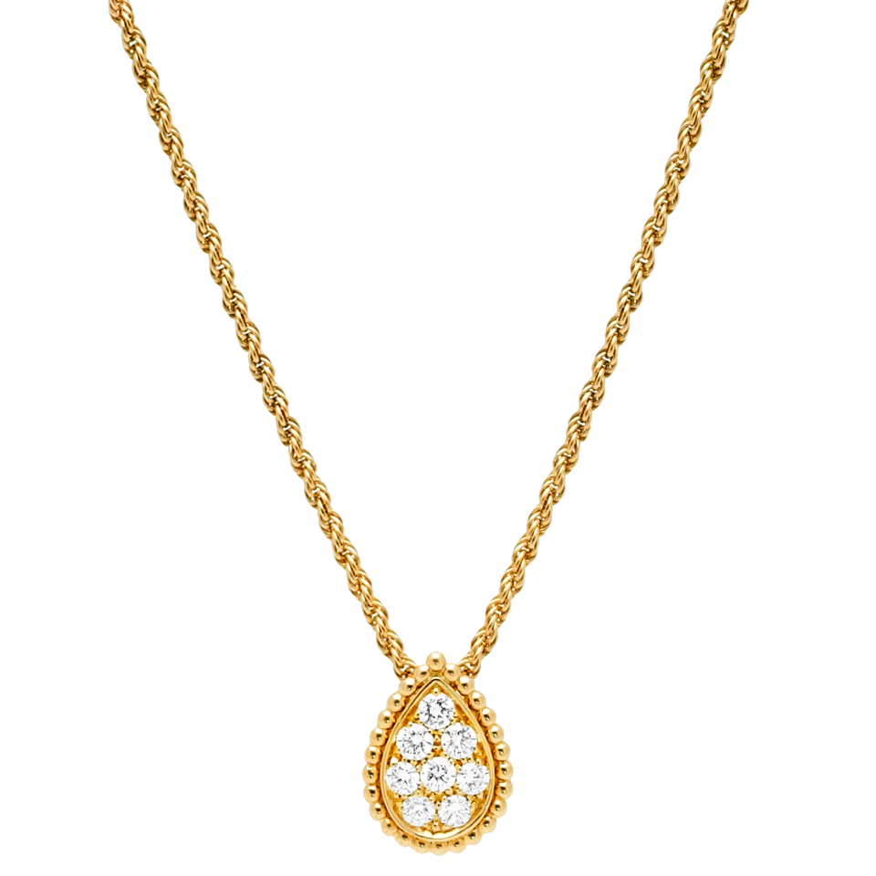 Gold chain vector png. Necklace transparent pictures free