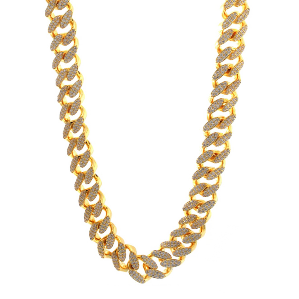 Gold chain vector png. Pure photo peoplepng com