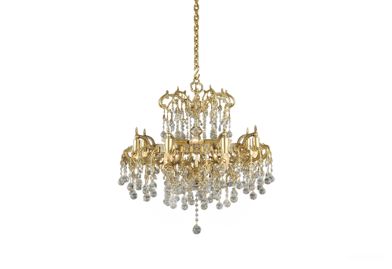 Gold lights png. Electric home uae antc