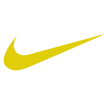 Transparent images all free. Logo nike png png black and white library