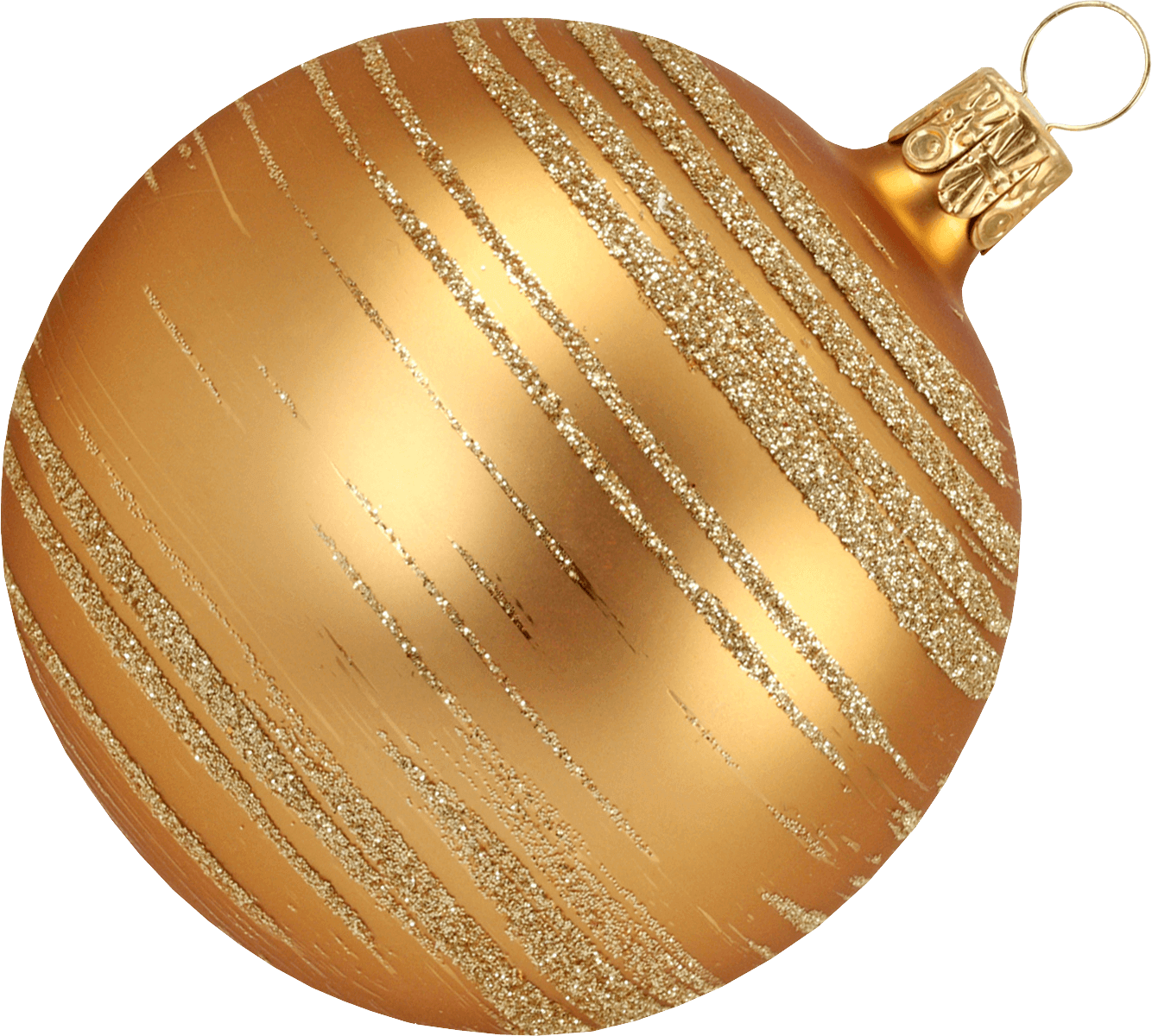 Gold Christmas Ornaments Png.Gold Christmas Balls Ornaments Png Picture 529938 Gold