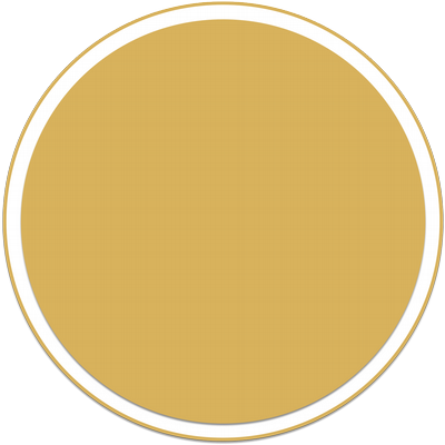 Gold circle png. Edi citizen science central