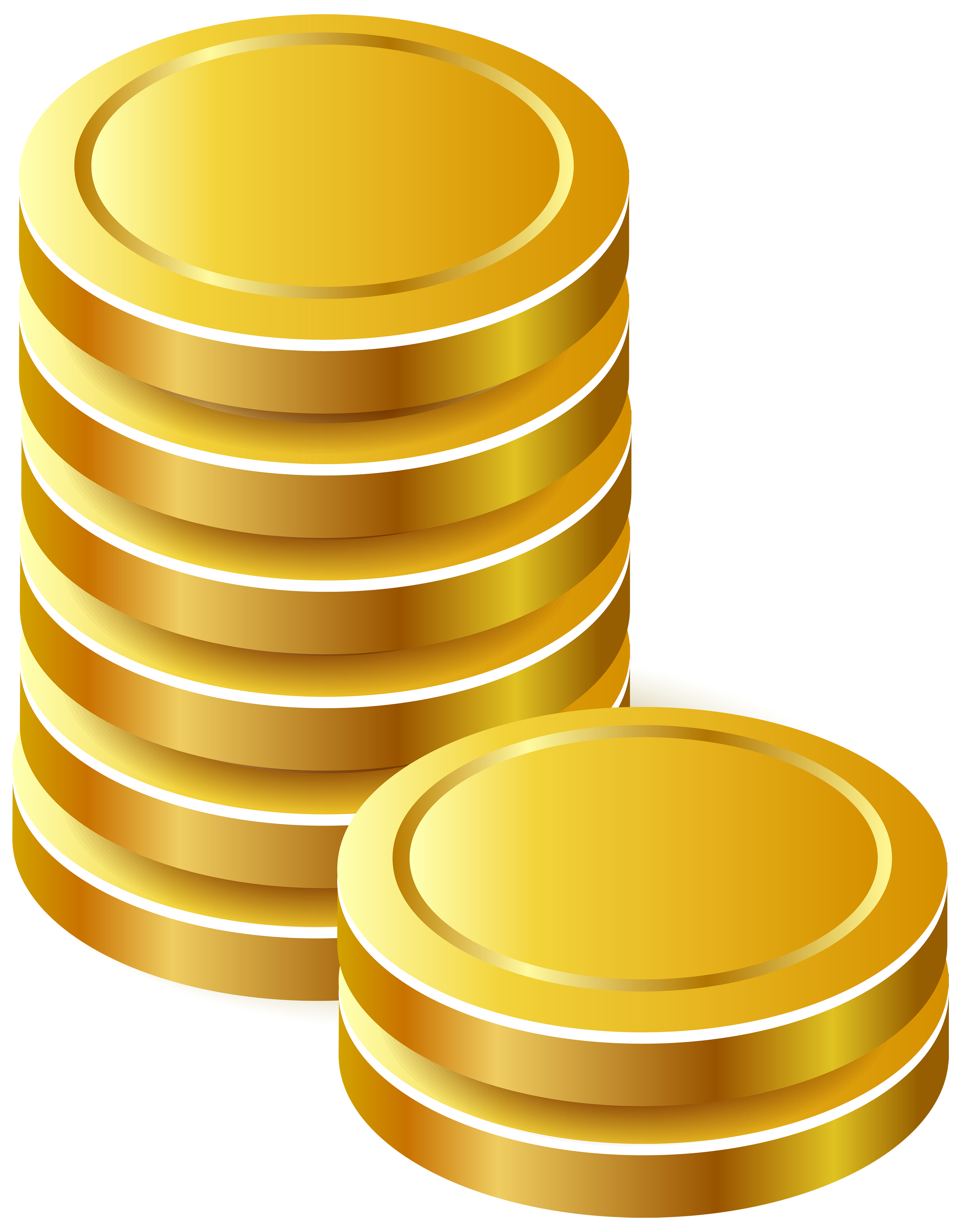 Coins png best web. Coin clipart gold coin graphic royalty free library