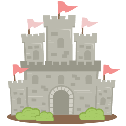 Castle clipart feast. Free download on ariad