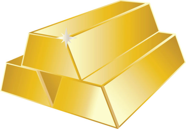 Gold clipart. Free cliparts download clip