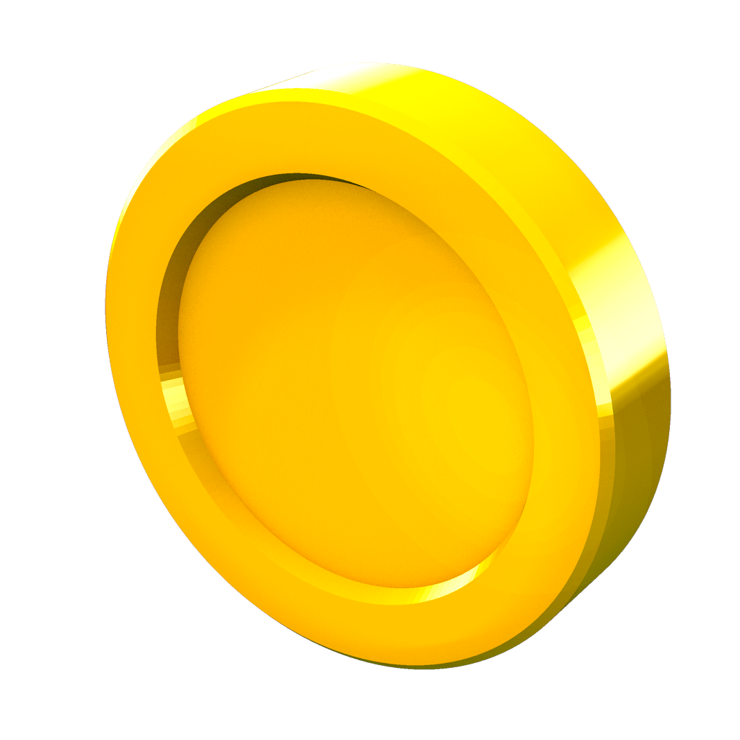 Gold coin icon png. Game art pinterest ui