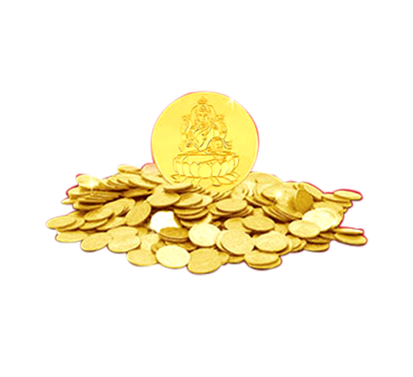 Gold coins falling png. Free download picture indianrupees