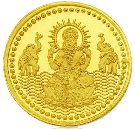 png jewellers gold coin