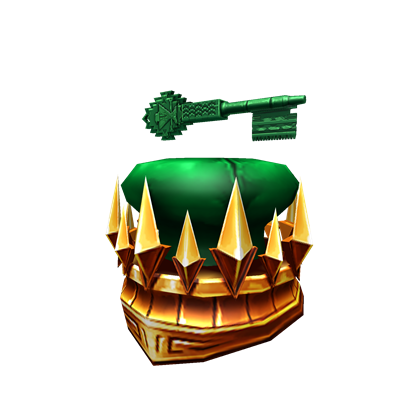 Gold crown keys png. Which have you found