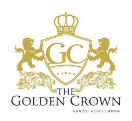 Gold crown keys png. The golden hotel about