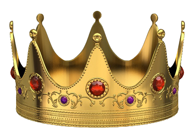 Gold crown vector png. Golden pic peoplepng com