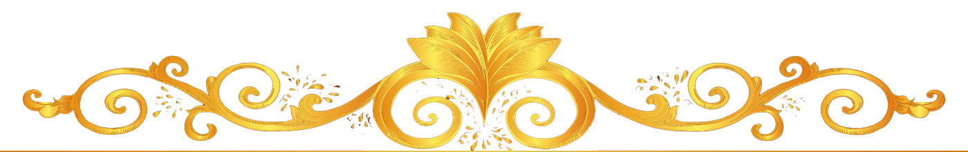 Khandelwal jewellers if it. Gold design png clip stock