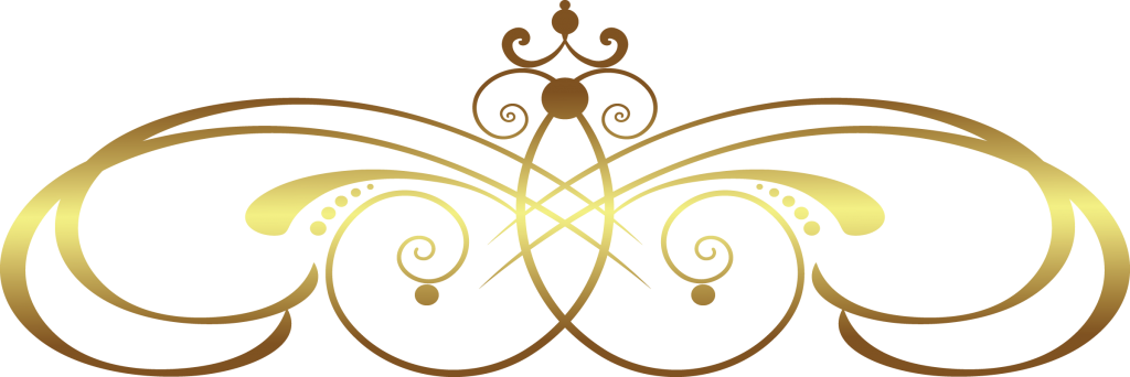 Gold design png. Pic vector clipart psd