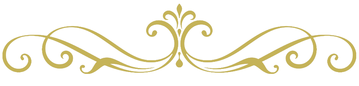 Gold dividers png. Divider images in collection