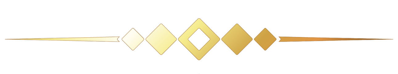 Gold dividers png. Largest collection of free