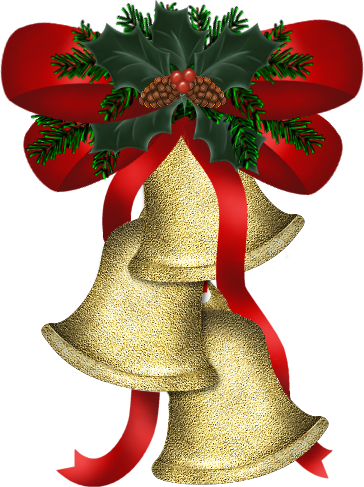Gold diving bell. Pin on clip art