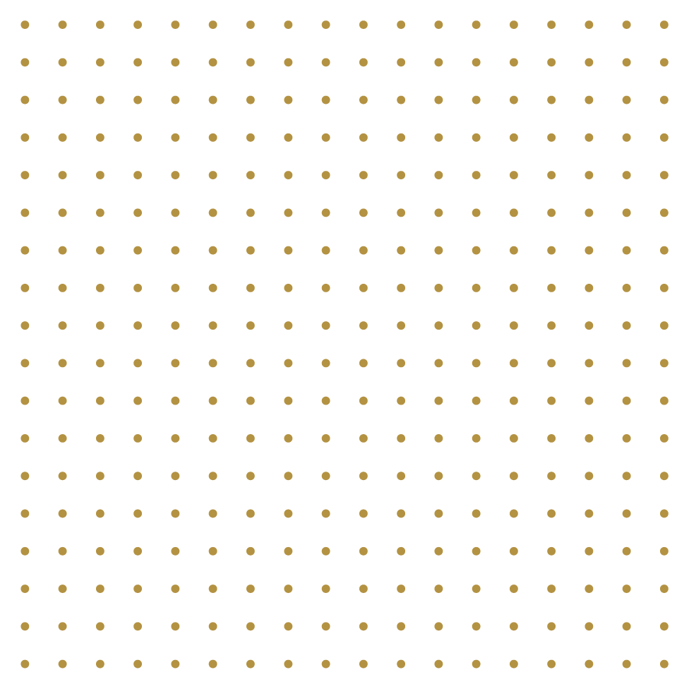 Gold dots png. Index of emctest brand