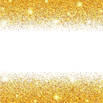 Gold dust png. Images vectors and psd