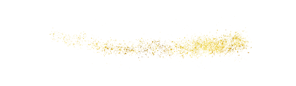 Gold dust png. Images in collection page