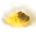 Gold dust png. Official conan exiles wiki
