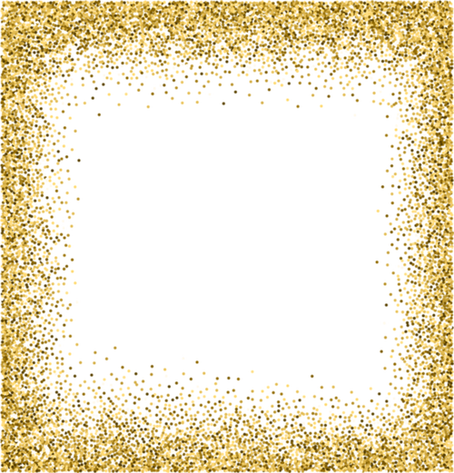 Gold glitter background png. Images in collection page