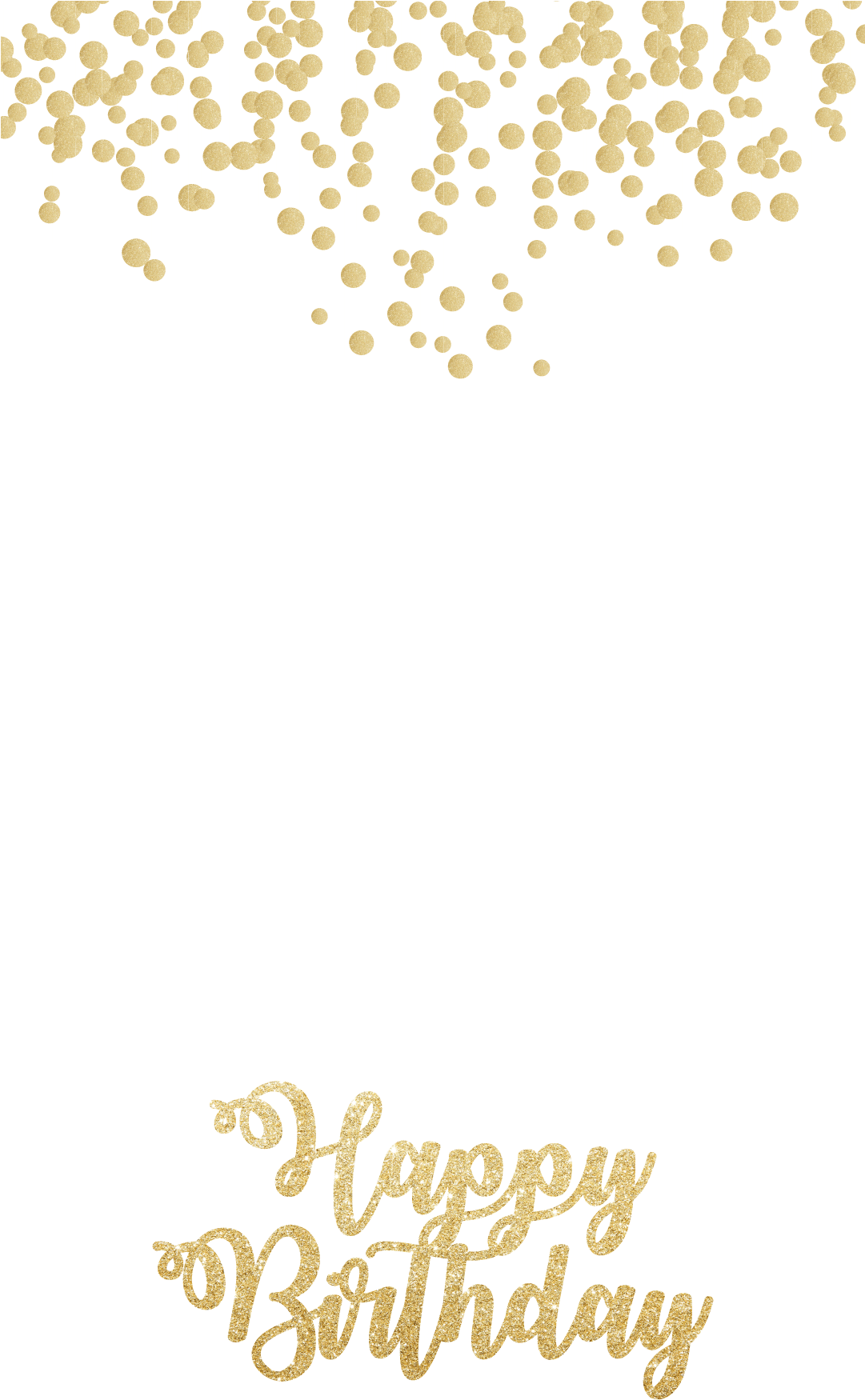 Glitter background png. Download gold sparkles snapchat
