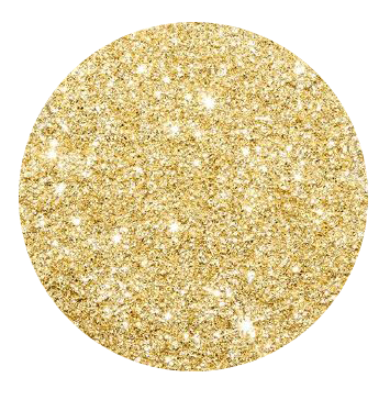 Gold glitter circle png. Iphone case battery boostcase