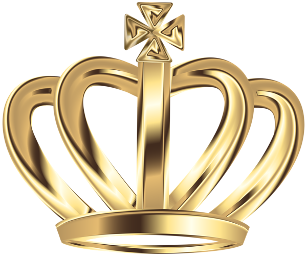 Gold glitter crown png. Gallery recent updates
