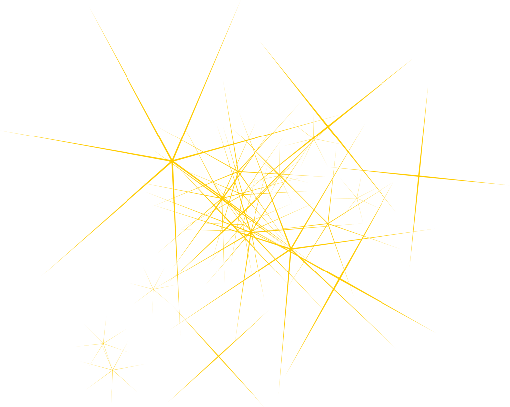 gold transparent onlygfx. Sparkle png picture stock