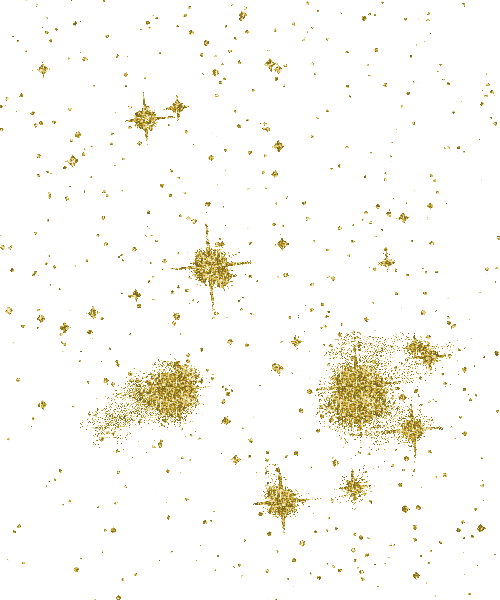 Gold glitter overlay png. Mask ftestickers freetoedit