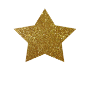 Gold glitter star png. Design iphone case spreadshirt