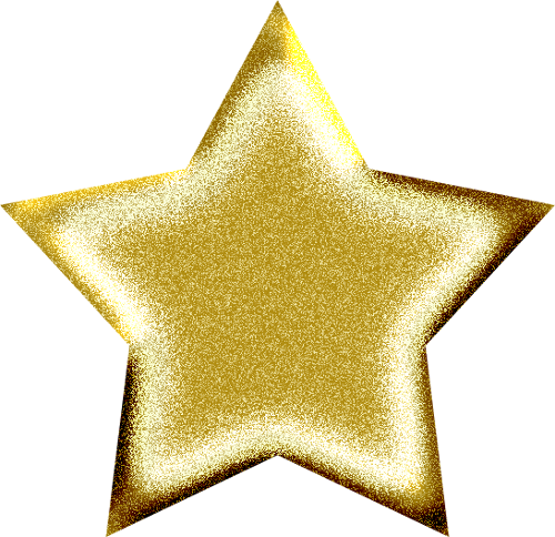 Gold glitter star png. Download free christmas hd