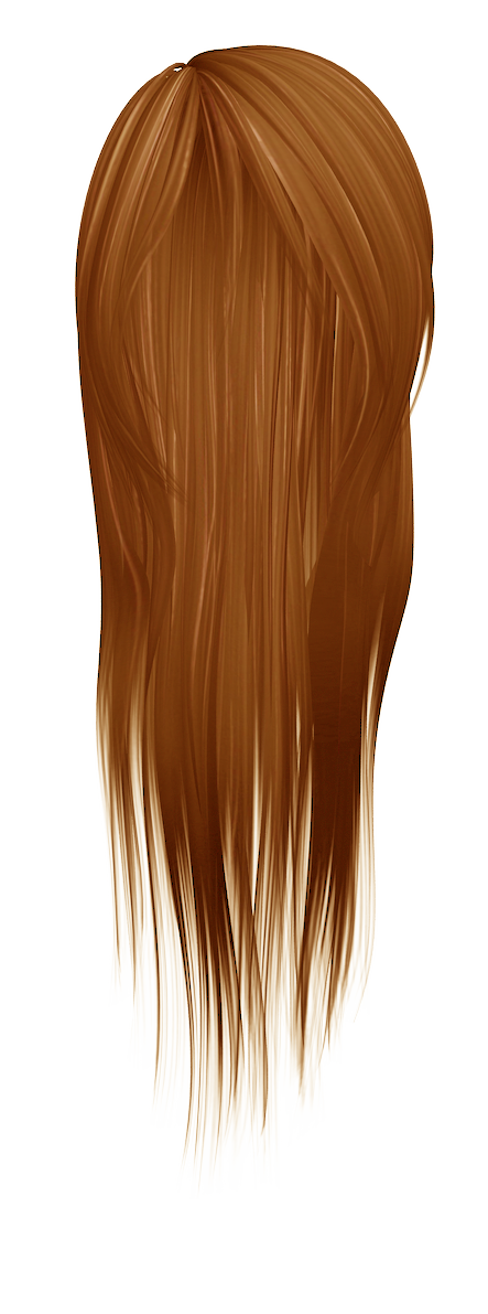 Long blonde hair png. Images women and men