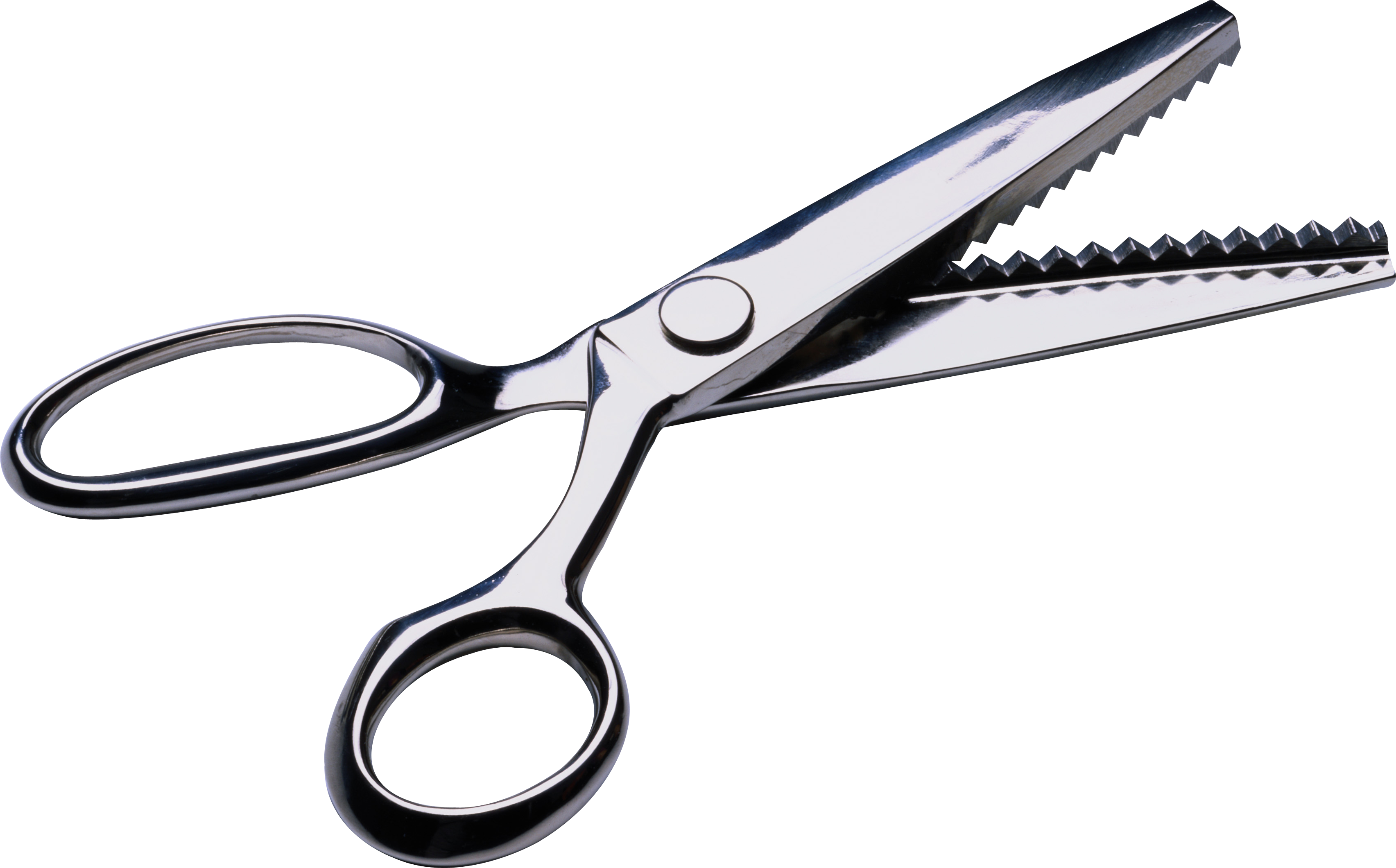 Gold hair scissors png. Images image group clipart