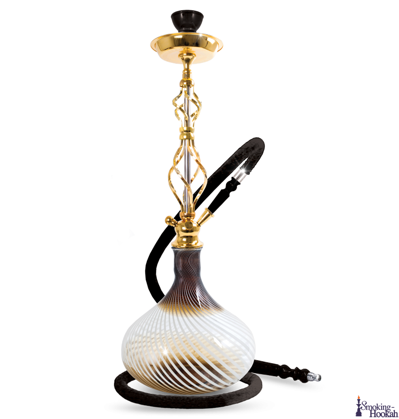 Hookah png hd. Sahara kah dynasty smoking