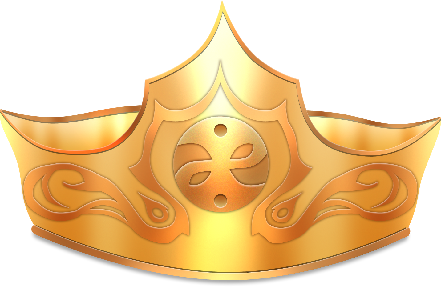 Gold king crown png. Images free download