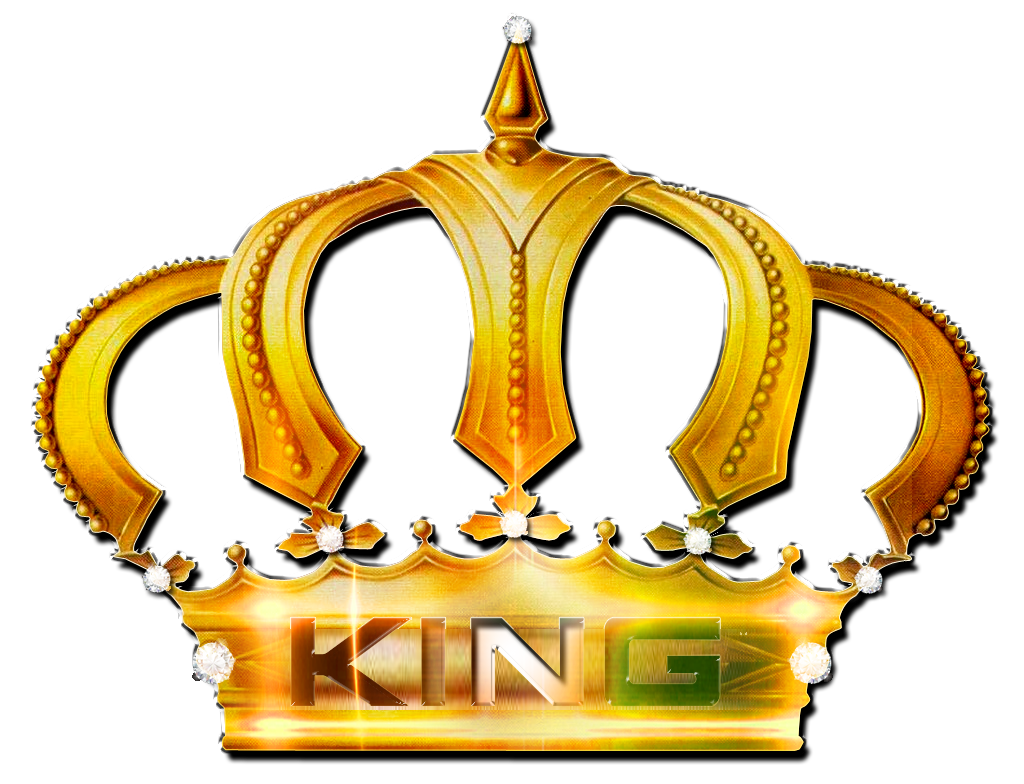 Gold king crown png. Kings hd transparent images