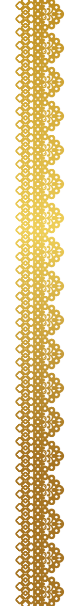 Gold lace border png. Divider freetoedit report abuse