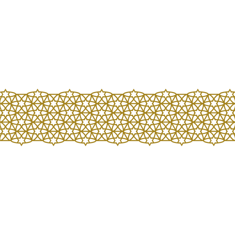 gold lace png