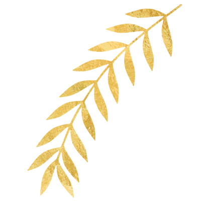Gold leaves png. Blog mstudiosmstudios goldleafb