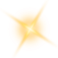 Gold light effect png. Download category clipart and