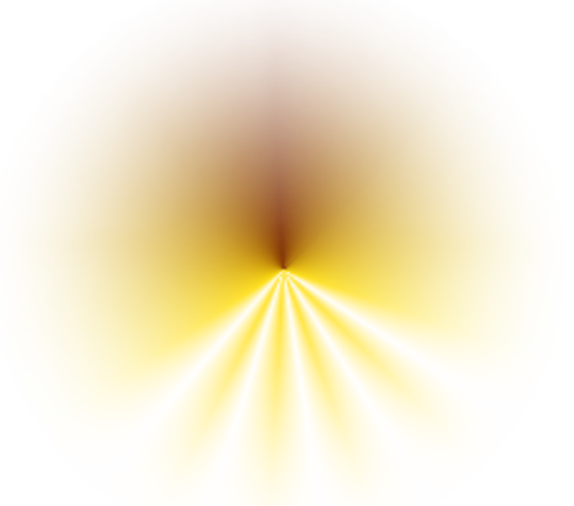 Gold light effect png. Our staff