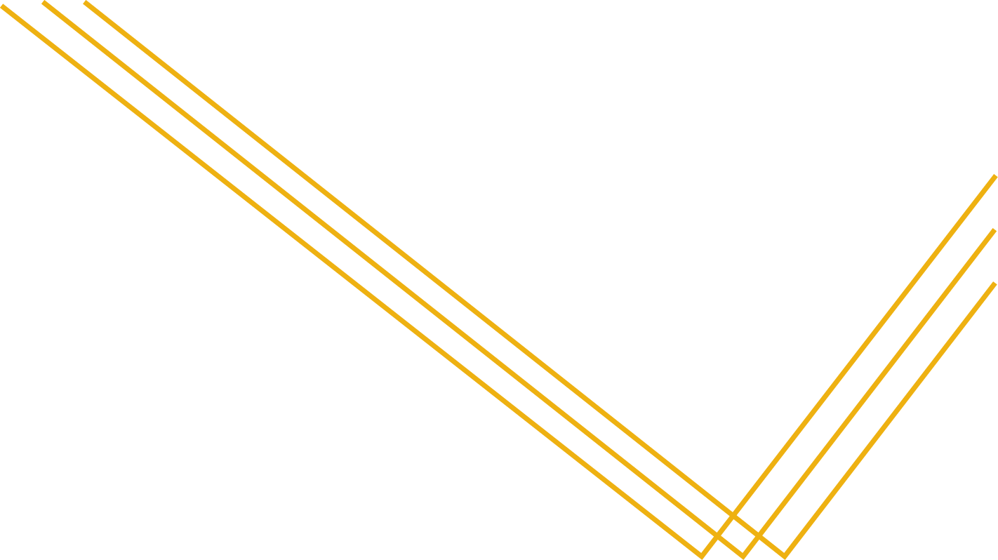 Gold line png. Downloads university relations western