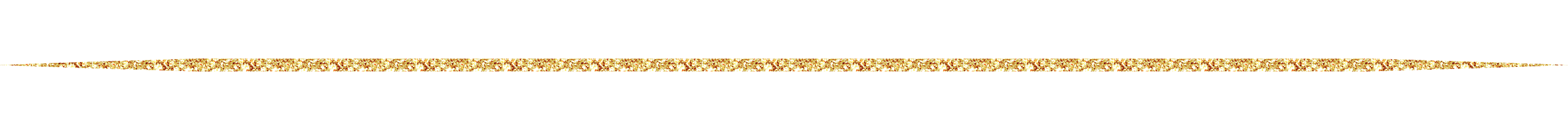 Gold lines png. Decorative line decoration for