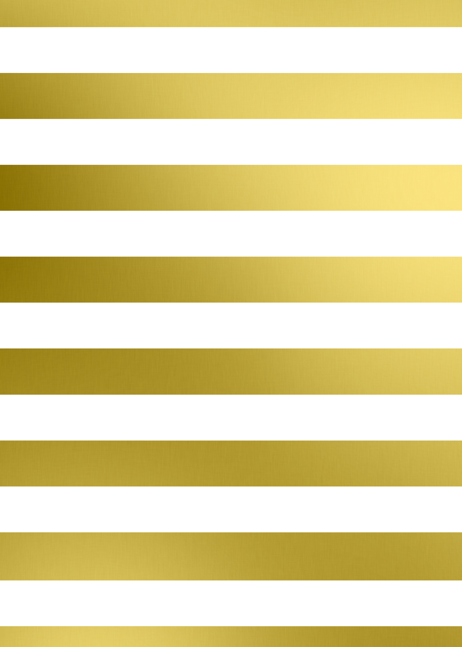 Gold lines png. Images of design background
