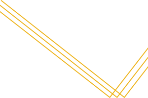 Gold lines png. Image related wallpapers